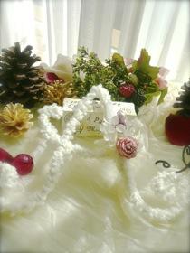 handmade cafe1301-4.jpg