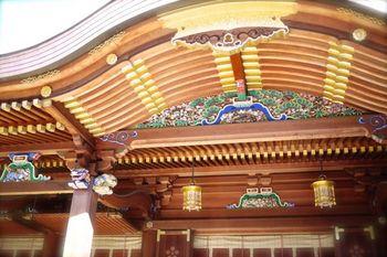 yushima-4.jpg
