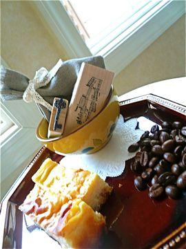 handmade cafe09-1-1.jpg