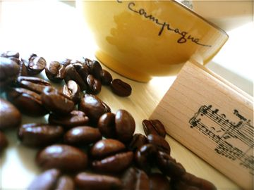 handmade cafe09-1-3.jpg