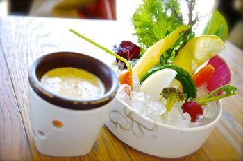 cafe meguri12-1.jpg