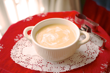 cafe menu12-1.jpg