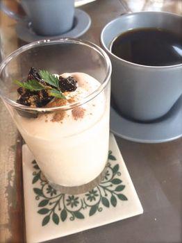 cafemeguri04-3.jpg