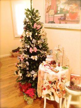 christmas14-3.jpg
